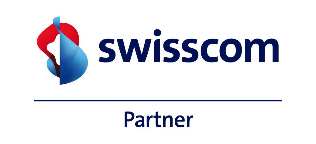 Swisscom_Partner_RGB_White