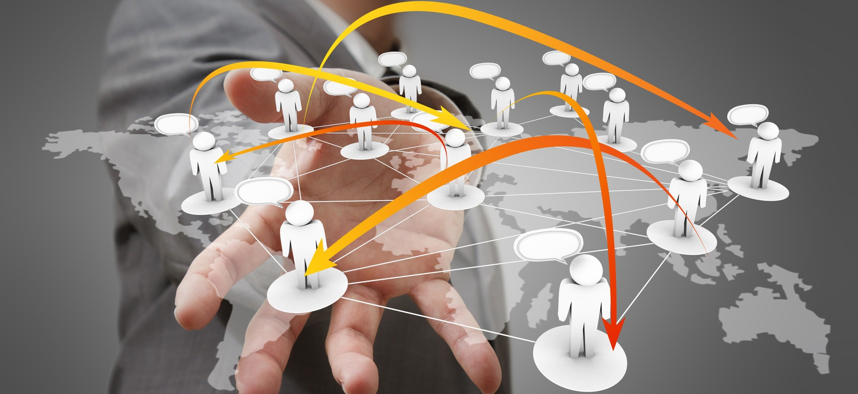 photodune-1118912-businessman-hand-holds-social-network-m-e1427402672138